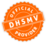 Florida DHSMV-Authorized Provider